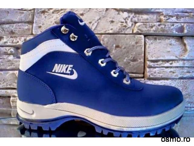 Ghete Nike Mandara   Bocanci de iarna Piatra-Neamt - Cadouri pentru ... 49bfe15abcba