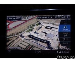 Anunturi | GPS si sisteme de navigatie | Bucuresti