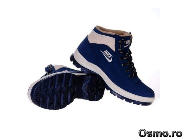Bocanci Nike Mandara  impermeabilie   antiderapante Baia Mare ... 28c558f9abaa