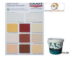 Tencuiala Decorativa Kraft.Casa Mobila Gradina Sectorul 4 Pagina 3 Cadouri Pentru Casa
